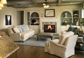 small living room design ideas with big inspirations including