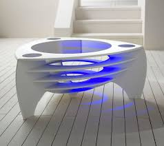 unusual coffee table ideas zamp co
