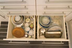 how to organize ikea kitchen how to use ikea kitchen accessories for a clutter free kitchen