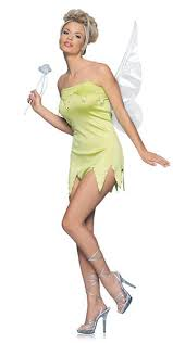 tinkerbell costume tinkerbell costume or green fairy fancy dress costumes