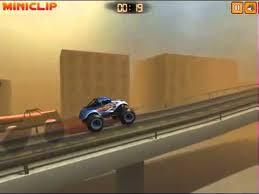 miniclip monster truck nitro 2 monster trucks 360 a free motorsports game
