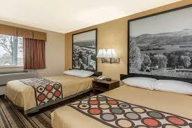 Comfort Inn Latham New York Super 8 Latham Albany Troy Area Latham Hotels Ny 12110 2501