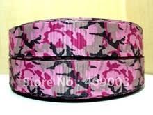 realtree ribbon popular camo ribbon buy cheap camo ribbon lots from china camo