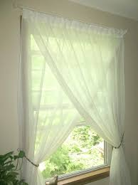 Pier One Drapes Curtains Taged With One Post Bohemian Window Curtains Taged With
