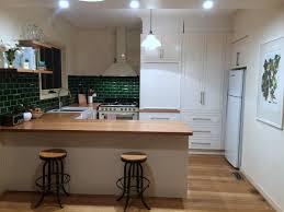 Lifestyle Dream Kitchen by Kitchen Renovations Agm Developments