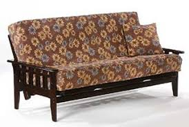 futon frames and tables robb u0027s pillow furniture futons beds