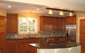 cherry cabinet doors for sale kitchen cabinet cherry kitchen cabinet cherry wood thinerzq me