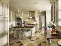 27 Best Artcomfort Images On Pinterest Cork Flooring Corks And