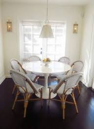 Marble Bistro Table And Chairs Bistro Dining Table And Chairs Foter