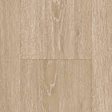 Quick Step Laminate Floor Reviews Quick Step Majestic Valley Oak Light Brown Mj3555 Laminate