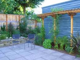 Small Patio Privacy Ideas by For Privacy Backyard Private Ideas And Design Private Patio