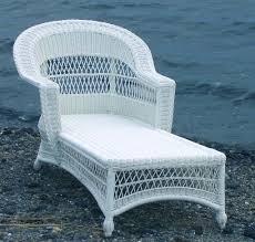 Santa Barbara Wicker Patio Furniture - outdoor wicker patio furniture on sale