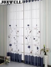 panel curtain room divider compare prices on fabric curtain panels online shopping buy low