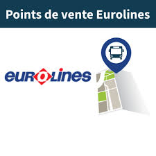 bureau eurolines bureau eurolines 100 images eurolines travel services 23 parvis