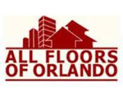 all floors of orlando home and garden rainbow 411