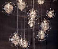 Light Pendants Uk Glass Light Pendants Blown Glass Pendant Light Shades