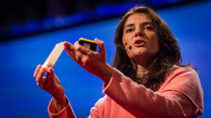 what is so special about the human brain suzana herculano