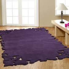 Large Area Rug Cheap Best Place To Buy Large Area Rugs Roselawnlutheran
