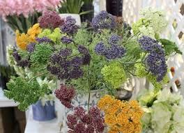 Silk Flowers Wholesale Cheap Realistic Silk Wedding Flowers Wholesale Find Realistic