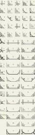 best 25 art deco font ideas on pinterest art deco pattern art
