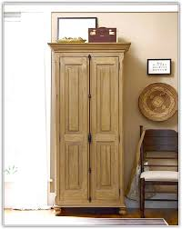 stand alone pantry cabinet stand alone pantry cabinets home design ideas