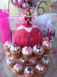 cupcake magnificent online cupcake shop cheap birthday cakes