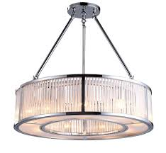 Cool Ceiling Lights by Lighting Design Ideas Best Hanging Glass Ceiling Light Material
