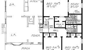 split house plans 27 delightful four level split house plans architecture plans