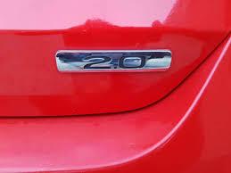 hatchback hyundai hatchback hyundai i30 2009 red for sale 7 490 used vehicle sales