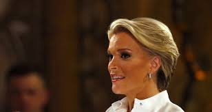megan kelly hair style megyn kelly previews her interview with donald trump politico