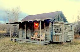 used tiny houses for sale a good and interesting idea or a viable