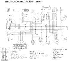 moto g schematics u2013 the wiring diagram u2013 readingrat net