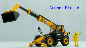 jcb crane games the best crane 2017