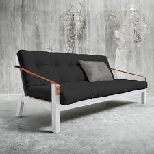 Quality Sofa Beds Everyday Use by Sofa Beds