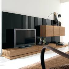ebay tv cabinets oak modern tv cabinets unit design for living room stands australia