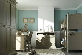 de quelle couleur peindre sa chambre quelle couleur de peinture choisir pour une chambre quelle couleur