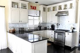 Kitchen Cabinet Interiors Kitchen Design Ideas For Small Kitchens Ikea Pendant Lamps Glass