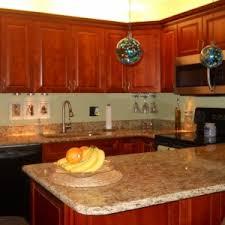 Accessories For Kitchen Cabinets 10 Kitchen Cabinet Accessories Worth Considering For Your Home