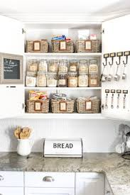best 25 ikea jars ideas on pinterest pantry organization ikea