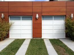 Overhead Garage Door Troubleshooting Garage Designs Overhead Garage Door Overhead Garage Door Repair