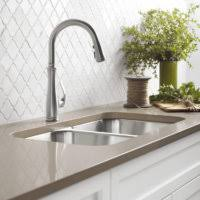 best price on kitchen faucets 5 best pull kitchen faucets
