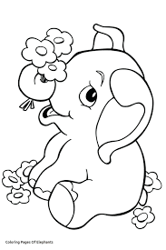 coloring pages elephant and piggie coloring page elephant and piggie coloring pages line art google
