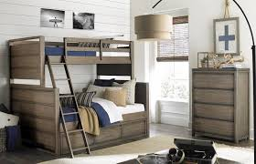 Big Bunk Bed Wendy Bellissimo By Lc Big Sky By Wendy Bellissimo Bunk Bed
