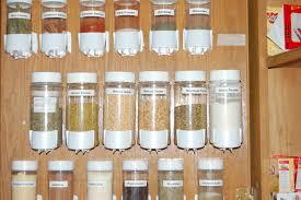 kitchen storage vegetables kitchen design