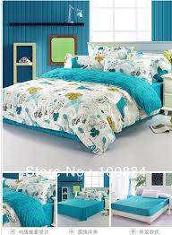 Best 25 Teen Comforters Ideas by Awesome Twin Duvet Cover Size Sweetgalas With Regard To Twin Size