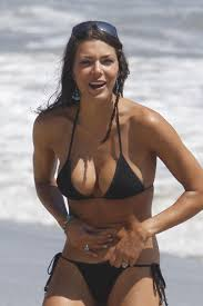 adrianne curry images adrianne curry gossip photo shared by isiahi fans share images