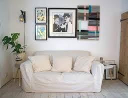 where to find sofa covers white couch covers or medium size of fabric sofa covers slip covered