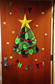 door decorations for christmas decorating door decorations for front door design