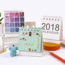 Small Desk Calendars Jasa Percetakan Kalender Jakarta Pusat Percetakan Pinterest