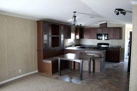 single wide mobile home interior remodel single wide mobile home kitchen remodel single wide kitchen remodel